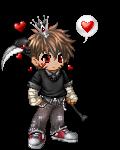 sk8terman82's avatar