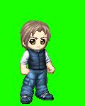 zick96's avatar