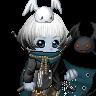 Eathlinn's avatar