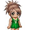 MiiZZ Trukiita's avatar