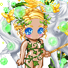 Waipahe_Puuwai's avatar