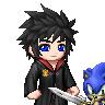 the crimen fighteer10's avatar
