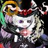 SiilencedMoon's avatar