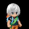 eddie294's avatar