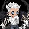 lilslik1's avatar