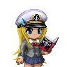 blackpendant's avatar