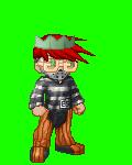 Alexcalvano's avatar