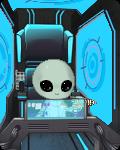 Pakitoes's avatar