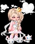 yiixuan's avatar
