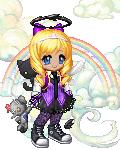 xoxo tiff's avatar