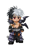 Kiranin's avatar