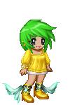 Pandora9321's avatar