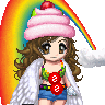 terra-cybele-asteria's avatar