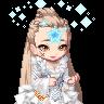 Cassandra Andromeda's avatar