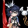 Wyntre Stryke's avatar