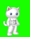 ISkate94's avatar