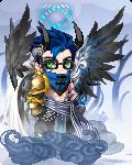 Sky_Jean's avatar