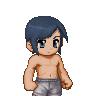 FirstHokage120's avatar