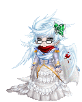xXSilver_Blood_DragonXx