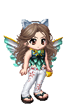 Arawi's avatar