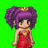 purplepanda17's avatar
