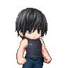 ToM iS poWEr's avatar