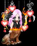 xsourceressx's avatar