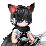 humpymicsnugglebuggen's avatar