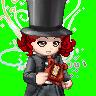 Crackerbox Palace's avatar