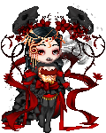 Rained_on_Butterfly's avatar