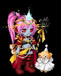 devil lady ryoko