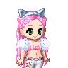 pinkyfuzzy8's avatar