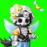 `P O P T A R T`'s avatar