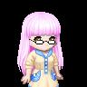 Untouchable 602's avatar