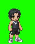 Merc-001's avatar