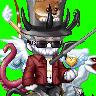 Kingshortpants's avatar