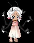 RatchetSnorlax's avatar