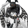 lostsoul_019's avatar