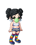 i luv hottpink's avatar