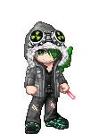 xX 13th floor Xx's avatar