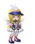 Em-A-Le!'s avatar
