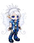 Dreams Abound's avatar