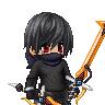 iLiveOnSunkist's avatar