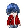 Kuroiku's avatar
