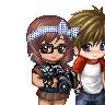 Leelee_693's avatar