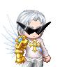 Nija lad's avatar