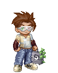 Yami no Yoh Asakura's avatar