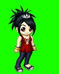 lovely4ever05's avatar