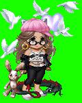 lil misty rose's avatar