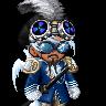radchad's avatar